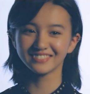 Koki(木村光希)の画像写真!モデル(木村拓哉の娘)4
