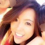 山口達也の嫁(高沢悠子)の画像とプロフ!現在を調べてみた。なんとLOVEMISOを販売していた