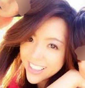 山口達也の嫁(高沢悠子)の画像写真(元嫁)