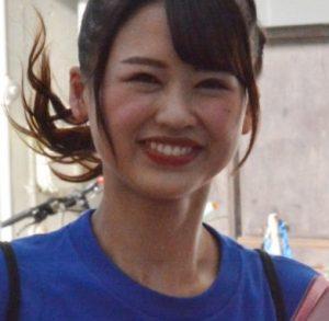diana Ayaka(若槻彩香)の画像写真2