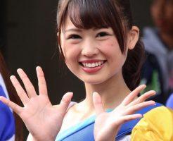 diana Ayaka(若槻彩香)の画像写真4