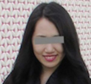 野崎幸助の嫁の画像写真4