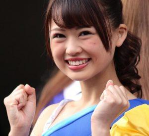 diana Ayaka(若槻彩香)の画像写真3
