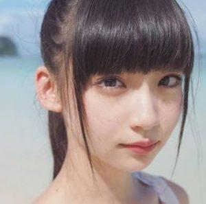 荻野由佳の画像写真!