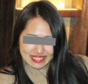 野崎幸助の嫁の画像写真3