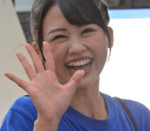 diana Ayaka(若槻彩香)の画像写真1