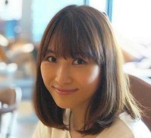 伊藤春香の画像写真!はあちゅう画像