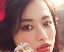 山本舞香の画像写真
