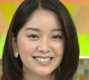 石橋杏奈の画像写真!