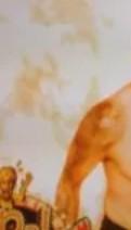 みやぞんの刺青タトゥー画像写真!?