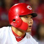 ヘルメット(野球用)フェイスガードを装着する目的や意味!なぜ流行ってるのか調べてみた