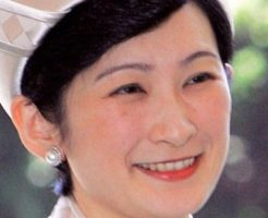 紀子様の画像写真(若い頃が美人!)