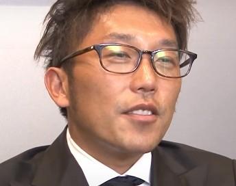 今田美桜の彼氏の社長画像