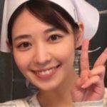 吉谷彩子の水着グラビア画像が話題!竹内涼真の元彼女(里々佳)と似ていてヤバいwww