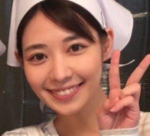 吉谷彩子の顔画像!10