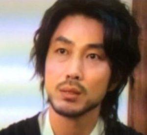 ユン・テヨンの画像