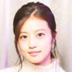 今田美桜と噂の事務所社長(画像あり)を調査!不倫してるって本当なの?
