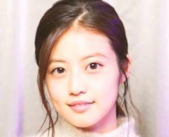 今田美桜の画像写真可愛い!