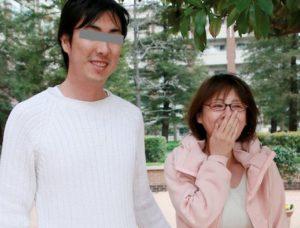 高橋真麻の結婚相手(旦那)の顔画像写真
