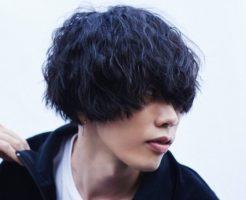 米津玄師の画像[紅白2018歌手]