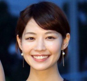 吉谷彩子の顔画像4