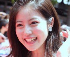 今田美桜の画像写真1
