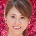 高橋真麻の結婚相手(旦那)の顔画像を発見!不動産会社の社長って本当なの?