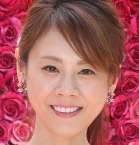 高橋真麻の画像写真