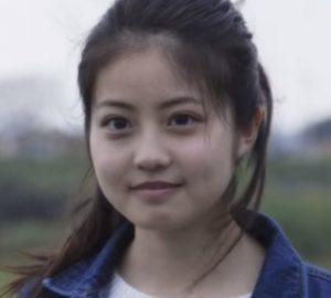 今田美桜の目は整形!?画像(2016年2月)
