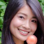 土屋太鳳の姉(土屋炎伽)の画像!富士通チアで美人すぎっΣ(゚∀゚ノ)ノ土屋太鳳と比べてみた