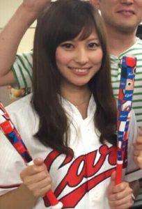 浅田真由の画像写真3