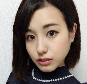 小山玲奈の画像写真