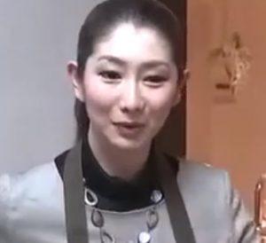 新井貴浩の嫁(大橋裕美子)の画像写真7