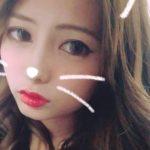 長尾里佳の顔画像(フェイスブック写真)が可愛すぎるw男児はなぜ福岡から香川県高松市に行けたの?