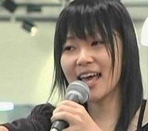 指原莉乃の画像(オーディション当時14歳)