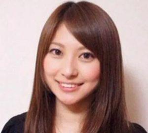 浅田真由の画像写真