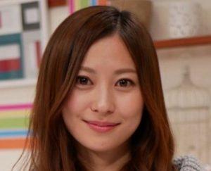 浅田真由の画像写真2