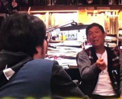尾田栄一郎の自宅写真(さんまのほんまでっかTV)画像