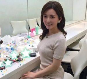 深津瑠美(菊池雄星の嫁)の画像写真!