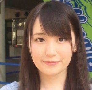 岬愛奈の画像写真