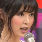 松本潤の三股相手の彼女(元アイドル)は誰なの!?AKBの主要メンバーだったって本当なの…?