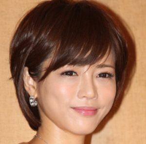 釈由美子の画像写真