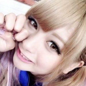 ゆきぽよ木村有希の中高校生画像写真2