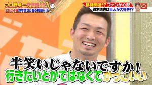 鈴木誠也画像巨人6