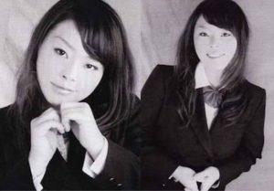 渡辺直美のイメクラ風俗画像写真