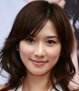 リンチーリン林志玲の昔の画像4