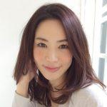 岩本和子の交際相手の男性は上村憲司!?子供を妊娠させたのは企業経営者で既婚者だったΣ(゚Д゚;)