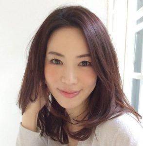 岩本和子の画像写真(高画質)
