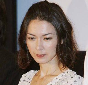 小嶺麗奈の画像写真(現在)