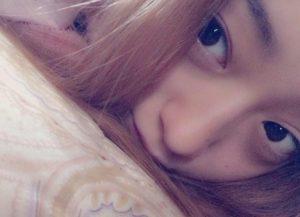 池田美優みちょぱのすっぴん画像写真ツイッター